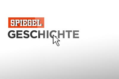 for Spiegel geschichte tv mediathek